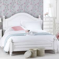 shabby chic bed. Brilliant Chic Shabby Chic Bed Intended Chic Bed R