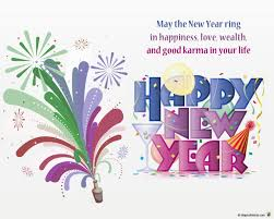 Chart On Happy New Year Happy New Year Images 2019 Free New Year Hd Wallpapers