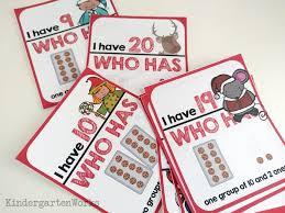 Teen card games free