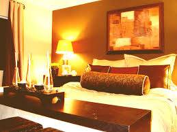 warm master bedroom. Warm Master Bedroom Paint Collection Also Beautiful Colors For Pictures Small Living Rooms D