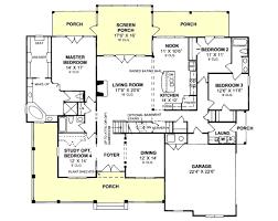 farm home floor plans farm house
