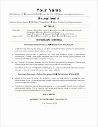 Search For Resumes Awesome Hr Resume Sample Aurelianmg - Atopetioa.com