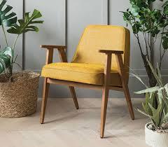 Our Furniture 40 Concept Retro Furniture Midcentury Design Icons Magnificent Retro Design Furniture