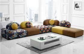 low furniture design. Unique Design Low Cost Casual Sofa Design For Living Room On Furniture