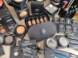authentic mac makeup whole