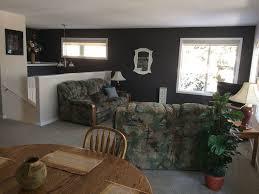 featured image den living room44 den