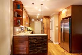Cabinet And Stone City 2jpg