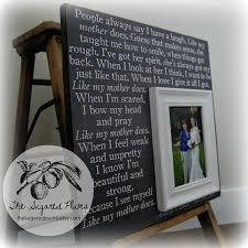 mother of the bride gift personalized picture frame wedding Wedding Gifts For Parents Frames Wedding Gifts For Parents Frames #45 wedding gift for parents picture frame