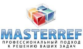Отчет по практике МастерРеф рефераты курсовые и дипломные  Отчет по практике