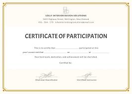 Download Job Completion Certificate Sample Best Of Resume Template