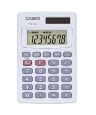 parcc basic four function calculators for grades scantex casio hs 4 basic solar calculator parcc 6 7 gr