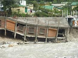 uttarakhand floods a disaster of our own making the diplomat uttarakhand floods a disaster of our own making