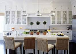 large size of kitchen cabinet with panel glass door kitchen wall units with glass doors kitchen