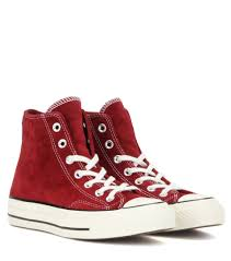 converse red shoes. gallery converse red shoes