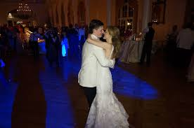 Mr. and Mrs. H.K. and Madeline Hallett... - The Perfect 10 Band   Facebook