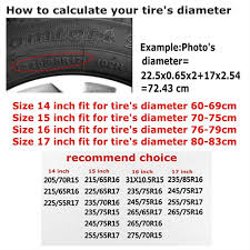Truck Camper Size Chart Chevy Truck Bed Compatibility Dodge Ram Dimensions Will Cap