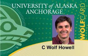 Card Services Alaska University Of Wolf Anchorage Financial