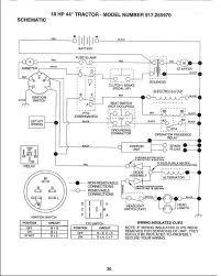 craftsman lt wiring schematics craftsman image craftsman lt 1000 ignition wiring on craftsman lt1000 wiring schematics
