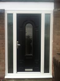 front doors for homeContemporary Composite Front Doors Design Ideas