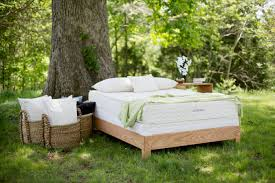 Organic Bedroom Furniture Products A Natural Sleep Shop
