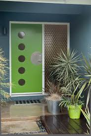 cool front doorsCool Front Doors Incredible Inspiration 12 Seriously Cool Front