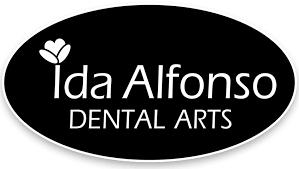 <b>Braces</b>   General, Family and Cosmetic <b>Dentist</b> Carlsbad, CA