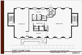 Image Small Law Firm Office Building Floor Plans Unique 15 Small Two Story Fice Download Desi Dwg Pdf Plan Design Floor Photo Ideas Floor Design Commercial Office Building Plans The Image Kid Has It Kitchen Floor