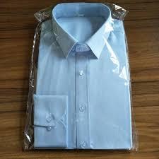 Mens Design Dress Shirts Best Selling Office Uniform Design Dress Mens Rayon Polyester Shirt With Tie Buy Mens Polyester Microfiber Dress Shirts Mens Rayon Polyester