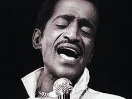 On June 10 1972 Sammy Davis Jr Was No 1 On The Us Singles