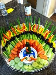 Decorative Relish Tray For Thanksgiving Relish Turkey Tray Yum yum So excited to bring this to my 52