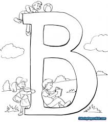 Coloring Pages Sunday School Thanksgiving Printables Cross Page For