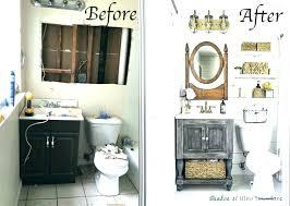 grey and white bathroom decor yellow bathroom decorating ideas bathroom decorating accessories and ideas yellow bathroom decor yellow and grey bathroom gray