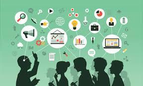 Agenda Setting Patient Provider Communication Vital For Appointment Agenda