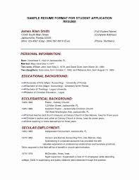 Mba Cv Sample 20 Resume Format 1 638 Cb – Yierdaddc.info