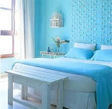 bedroom design blue. blue bedroom ideas design