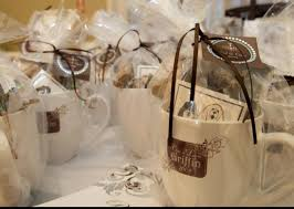 inexpensive wedding favors ideas. full size of wedding:beach wedding favors astounding unique favor ideas with for inexpensive d