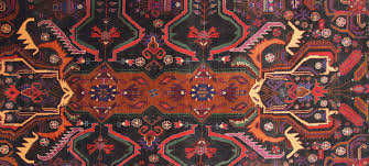 buchara oriental rugs colorful carpet