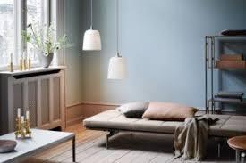 living room design furniture. Inspirations Living Room Design Furniture