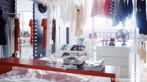 Best IKEA Bedroom Designs for 2012 [HD] - YouTube