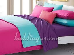 purple and blue bedroom color schemes. Brilliant Design Blue And Purple Bedroom 20 Fantastic Color Schemes Image Gallery Collection P