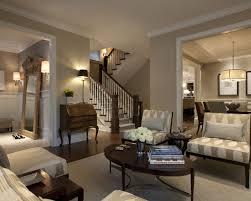 Living Room Simple Designs Category Living Room Design Interior