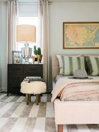 Schlafzimmer Designs Für Kleine Räume Betten Für Kleine Schlafzimmer