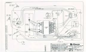 solved wiring schematic for schumacher 2 40amp,200amp fixya Battery Charger Wiring wiring schematic for schumacher 2 40amp,200amp cha 26285131 1vfwxelvlv1st1hbdkqqpldo 2 battery charger wiring