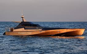 Unsinkable Boat Design The Boat Safehavenmarine
