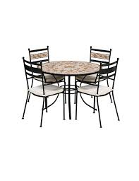 Verona Dining Table   Chairs MS - Marks and spencer dining room chairs
