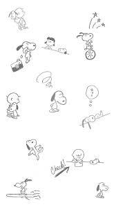 Snoopy Snoopy2019 スヌーピーの壁紙スヌーピースヌーピー