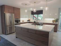 under counter kitchen lighting. Contemporary Lighting Under Cabinet Fluorescent Lighting Kitchen Elegant Undercounter  New Cabinets Light Brown Inside Counter