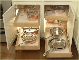 Kitchen Cabinets Inserts Photos All About Home Design Jmhafen pertaining to  dimensions 1600 X 1214