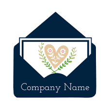 templates for logo logo maker create your own logo its free freelogodesign