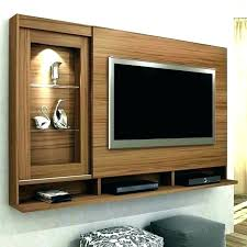 Modern contemporary tall cabinets ideas Room Stand Ideas For Living Room Unit Cabinet Designs Best On And Walls Design Small Bedroom Tv Soundbyteappco Stand Ideas For Living Room Unit Cabinet Designs Best On And Walls